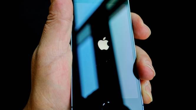 """""""Goedkopere nieuwe iPhone kan in maart uitkomen"""""""