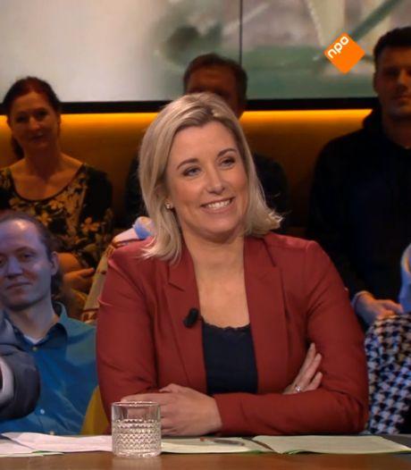 NPO en RTL schrappen nog meer reclames in talkshowbattle
