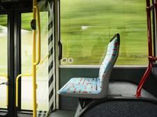 Animo voor goedkope buskaart gering in Lochem