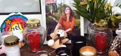 Gemist? De moord op Ichelle van de Velde is met vraagtekens omgeven | Rechter maakt de weg vrij voor megastal met 6000 varkens in Geersdijk