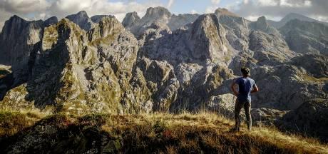 Reisjournalist Hans Avontuur: Tot een jaar geleden had ik dus een droombaan