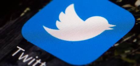 Spijt van tweet?Twitter werkt aan annuleringsknop
