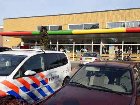 Verslagenheid bij kinderopvang Okido en wijkcentrum De Hille na zwaar ongeluk in Oss