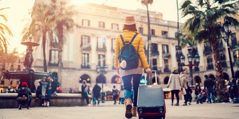 vakantie-vakantiebestemmingen-2020-airbnb-margriet.jpg