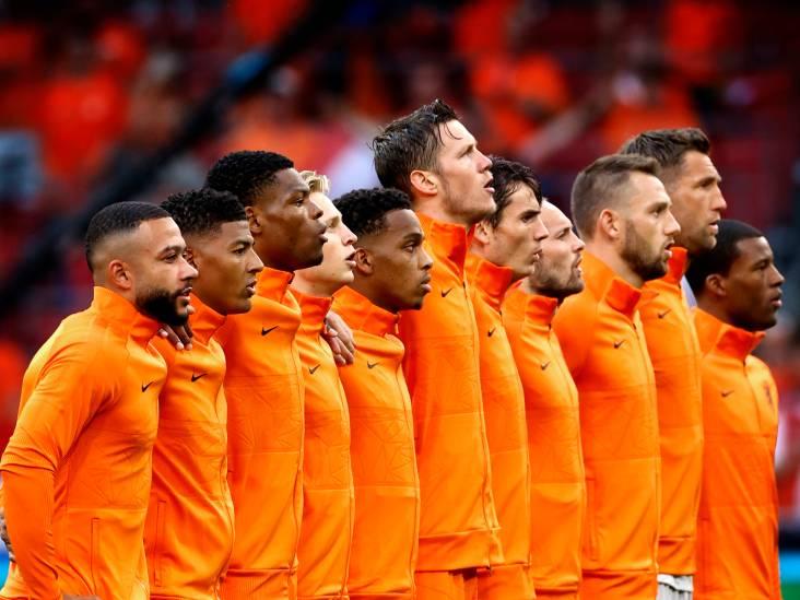 Nederland - Oostenrijk: ben jij goed voorbereid op de wedstrijd?