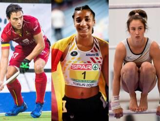Officiële sponsor Olympische Spelen roept op tot afgelasting