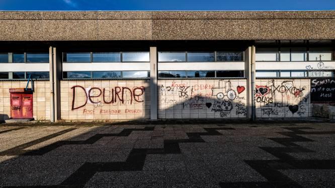 Alleen maar goed nieuws voor inwoners van Deurne? 'Zelf zien ze dat niet altijd zo'