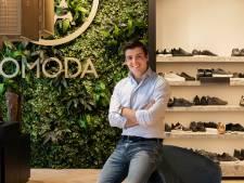 Schoenenketen Omoda kan bijna geen personeel meer vinden: 'Slechts één reactie op een vacature'