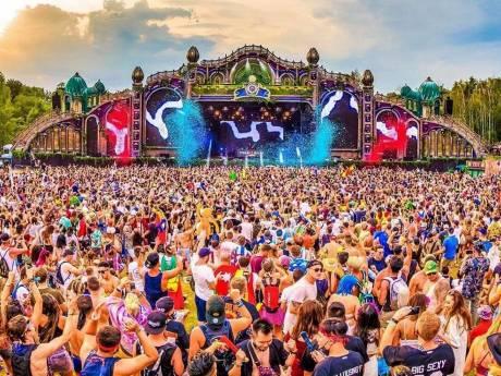 Tomorrowland souhaite s'étendre sur trois week-ends l'année prochaine