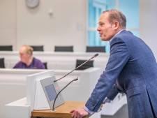 Den Haag wil burgemeester met een groengeel hart, die beide kanten van de stad bij elkaar kan brengen