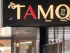 Kledingzaak Tamo Fashion in binnenstad van Almelo sneuvelt