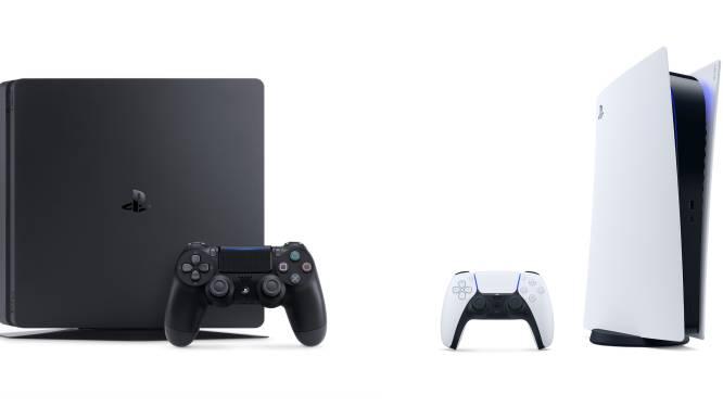 Nieuwe PlayStation en Xbox draaien ook oude games, maar hun aanpak verschilt