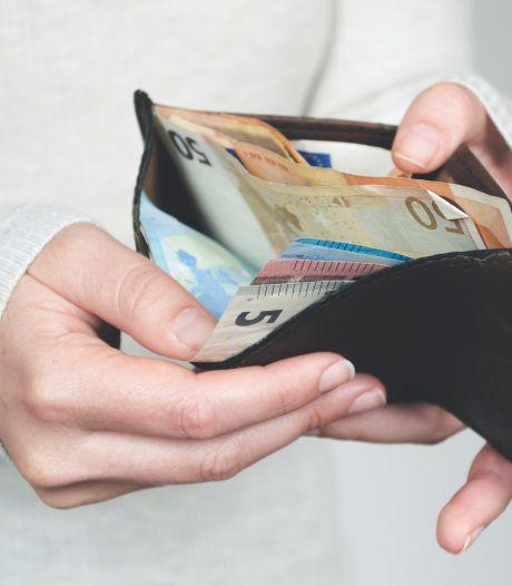 Slim beleggen met een kleine beurs: ga niet voor grote klappers en haal die app van je telefoon
