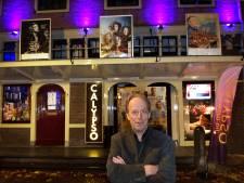 Wijkenaren slepen hun Calypso Theater door coronacrisis heen: 'Hartverwarmend'