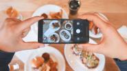 Instagram gaat Pinterest achterna met nieuwe update