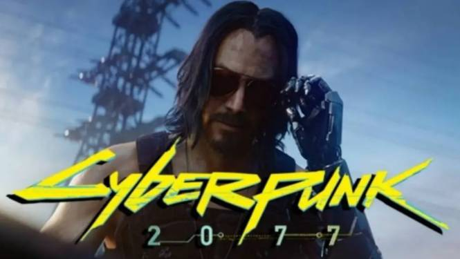 Maak kennis met Cyberpunk 2077, de laatste klepper van 2020 (17+)