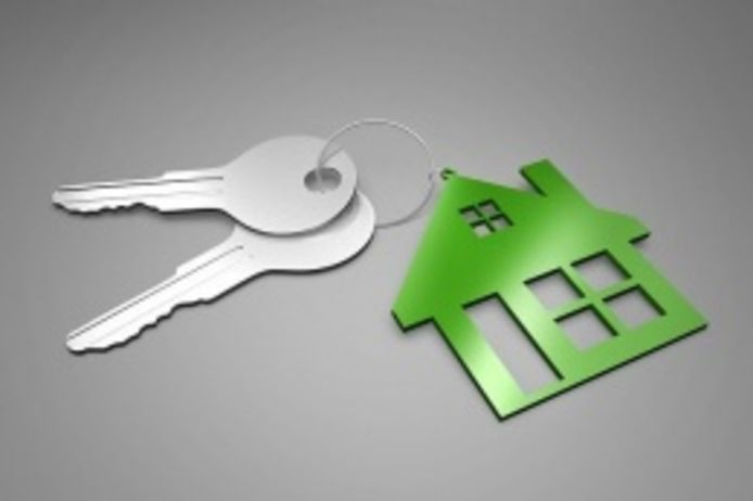 Dans quels cas vaut-il la peine de refinancer votre prêt hypothécaire?