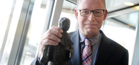 Felle kritiek brengt Enschedese advocaat voor tuchtcollege, hoewel hij in zijn zaken gelijk kreeg