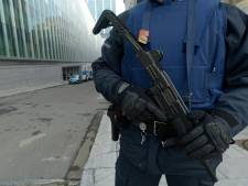 """""""La sécurité de l'État est entravée par les fuites dans la presse"""""""