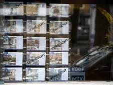 Huizenprijs in jaar tijd met bijna 15 procent omhoog, sterkste stijging in 20 jaar