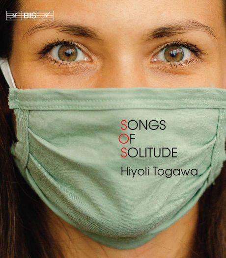 Muzikaal dagboek van de pandemie met rustgevende rode draad