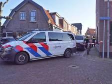 Omgekomen man in Bunschoten is Poolse arbeidsmigrant; politie pakt verdachte op