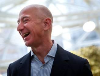 Duitsland onderzoekt of Amazon te dominante marktpositie heeft