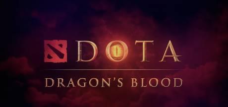 Dota 2 krijgt vanaf 25 maart animatieserie op Netflix