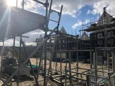 'Area hoeft niet naar bouwlocaties te zoeken in Volkel'