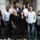 Deze Deense krant is door vluchtelingen gemaakt en het resultaat oogt subliem