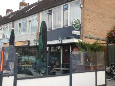 Café De Sjaak in Lopik is de sjaak: tijdelijk dicht en boete van duizenden euro's voor overtreden regels