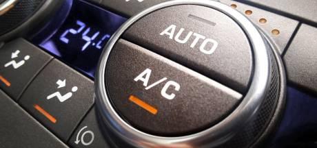 Vijf fouten bij het gebruik van airco in de auto (en hoe het wel moet)