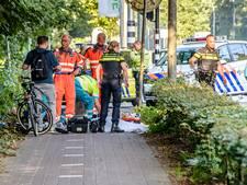 Vader van doodgereden Femke vol vragen: 'We weten zo weinig'