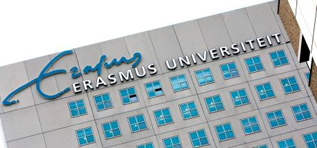 Thuis les? Studenten van Erasmus Universiteit ervaren juist meer druk en stress door thuiswerken