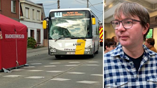 """Tien maanden na overlijden Peter (41) sterft broer Joachim (39) bij ongeval: """"Enorm moeilijk om te kunnen vatten"""""""