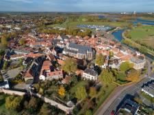 Burgemeesterspost Hattem ongekend populair: 63 sollicitanten