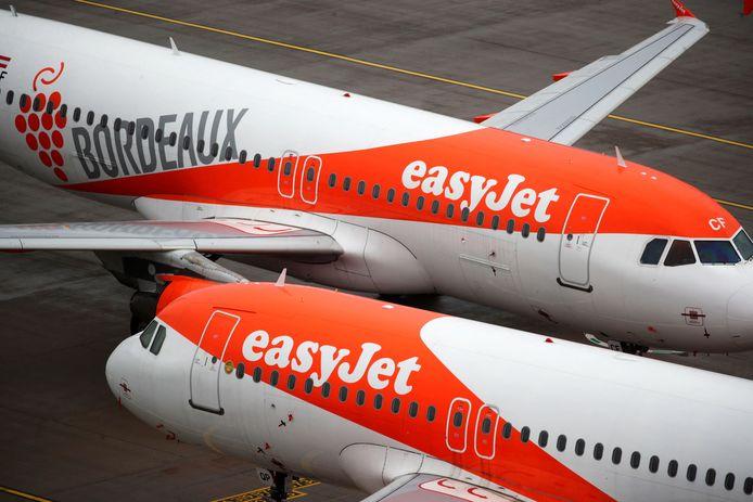 EasyJet krijgt weer ongelijk in de zaak tegen luchthaven Schiphol.