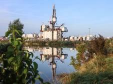 Hoge gasprijs jaagt Brabantse ambities met aardwarmte alleen maar aan