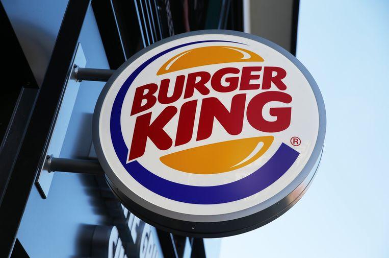 """Burger King wil zich als """"de meeste geliefde eetplek"""" ter wereld laten gelden."""
