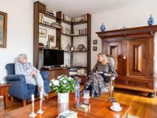 Bezoek Koningin Máxima maakt diepe indruk: 'Dat ik dit nog mag meemaken'