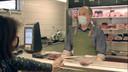 Een nieuwe aflevering van Keuringsdienst van Waarde is vanavond om 20.25 uur te zien op NPO 3.