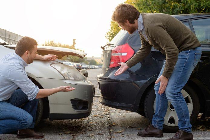 voordeligste autoverzekering