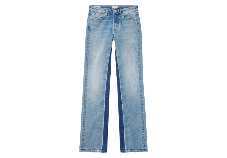 null Beeld Pepe Jeans