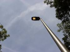 Jij mag het zeggen: wat is mooiste led-licht  voor de Veenendaalse bedrijventerreinen?