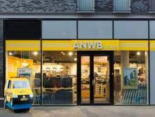 ANWB sluit winkel in Lelystad drie jaar na heropening