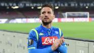 Arsenal - Napoli blikvanger in kwartfinales Europa League, Hazard moet naar Tsjechië