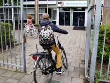 Rechter buigt zich over pestprogramma RTL5