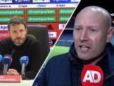 Harde klap PSV: Deze reeks is catastrofaal