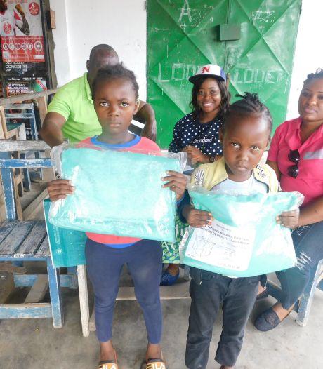 Wijchense stichting bouwt nieuw gezondheidscentrum in Kameroen: 'Vrouwen raken daar vaak al op hun 14e zwanger'