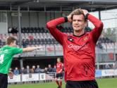 Bemmel raakt koppositie kwijt, SV Angeren knuffelt en vervloekt Niels Kleijn: wereldgoal en gemiste penalty